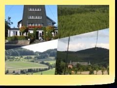 Impressionen vom Fuhrmanns- und Waldhof