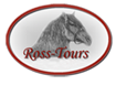 Logo Ross-Tours