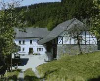 Fuhrmannshof Stelborn